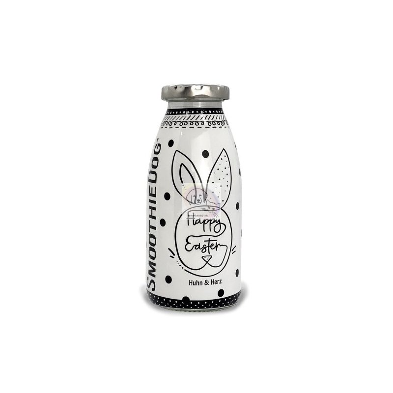 Happy Easter (250ml)